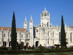 monasterio-de-los-jeronimos