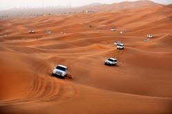 desert 10
