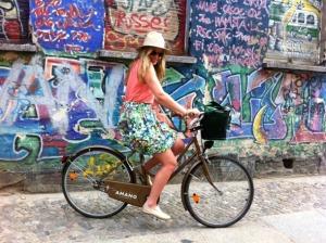 berlin-fahrradtour