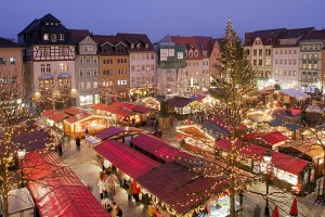 ChristmasMarketJena (1)