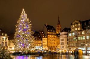 estrasburg