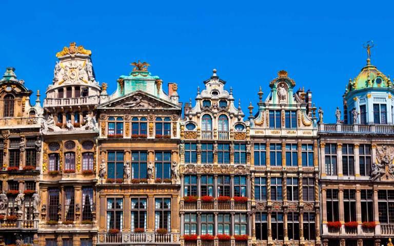 bruselas2