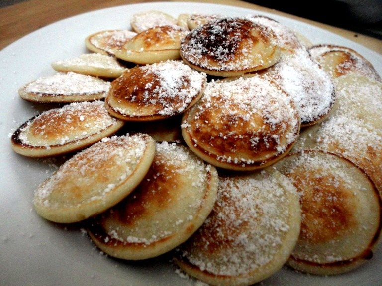 dutch-pancakes-12
