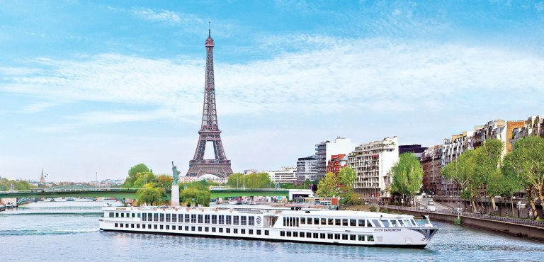france_river_cruise