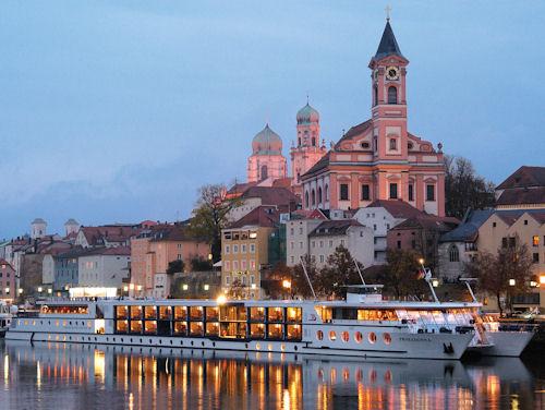 Viking-River-Cruises-anunciA-sus-cruceros-para-2013