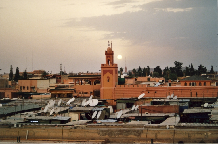 jemaa-el-fna-marrakech-morocco-africa-1452082