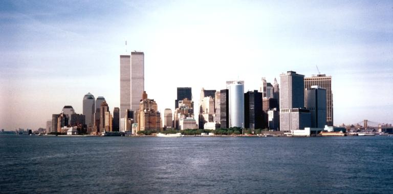 new-york-1572527