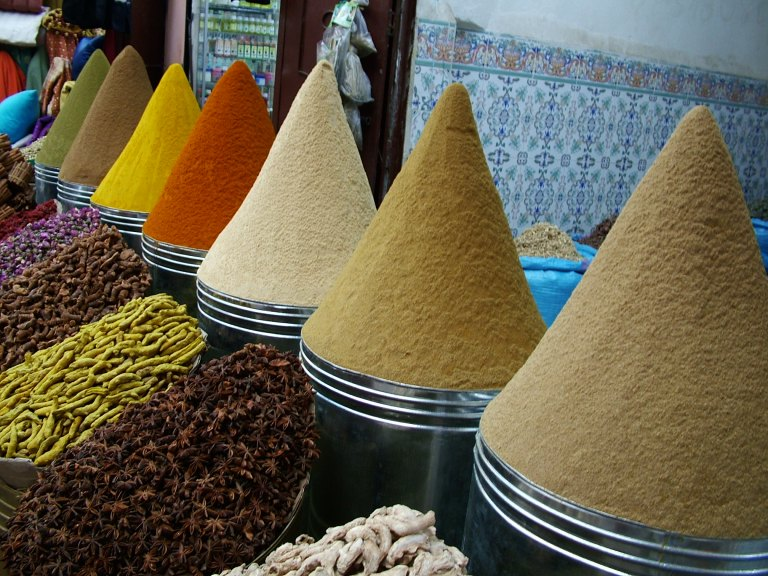 spices-1550494