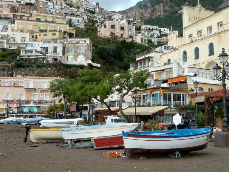 amalfi-coast-1619982