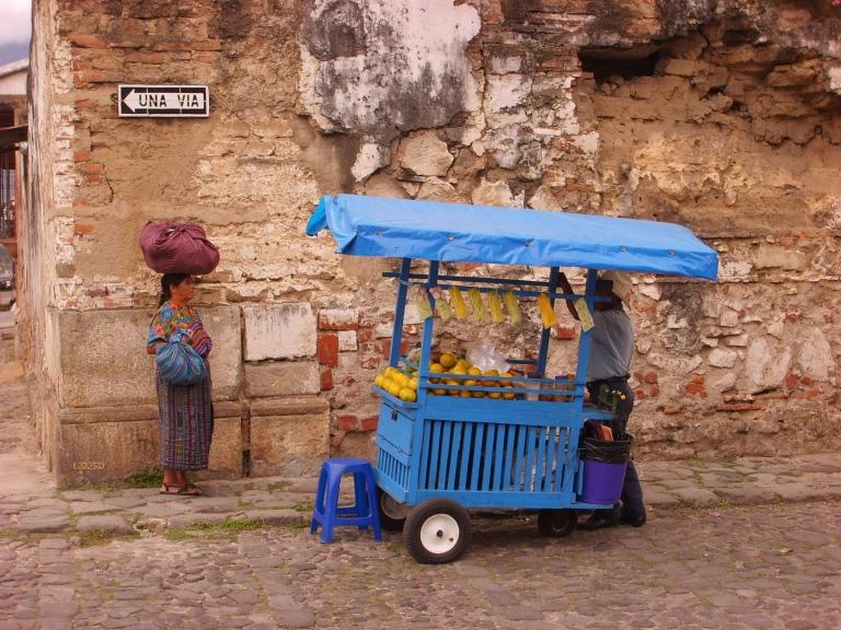 antigua-guatemala-1211316
