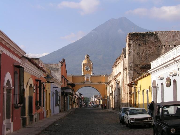 antigua-guatemala-1452912