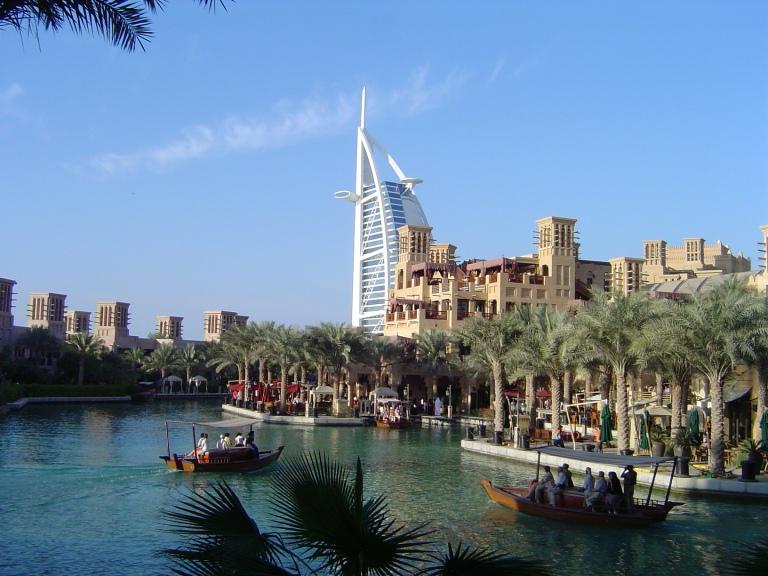 burj-al-arab-1231178