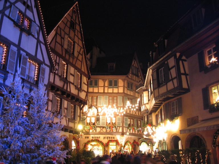 christmas-in-alsace-1382613