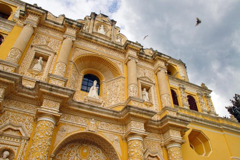 la-merced-antigua-guatemala-1201964