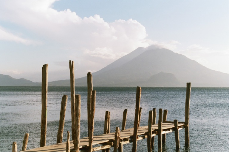 toliman-on-lake-atitlan-1530867