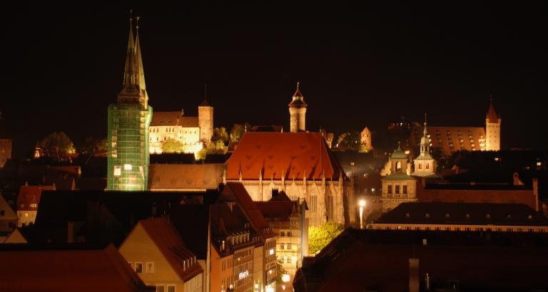 nuremberg-night-sykline-1215251