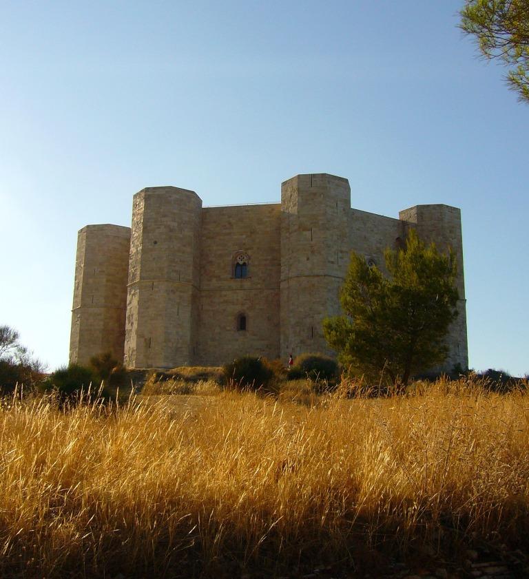 castel-del-monte-1215647