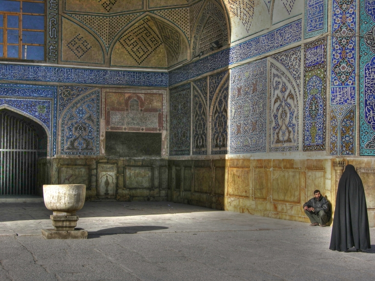 friday-mosque-esfahan-1228572