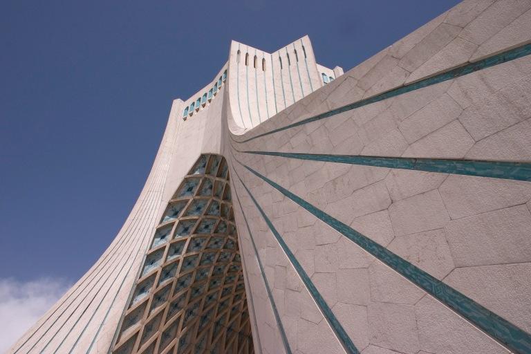 shahyad-sq-1228702