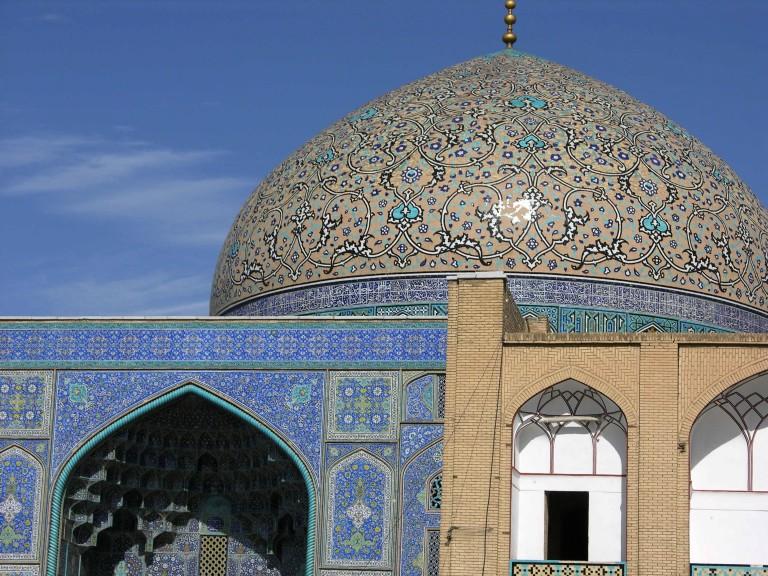 sheik-lotfollah-mosque-2-1233125