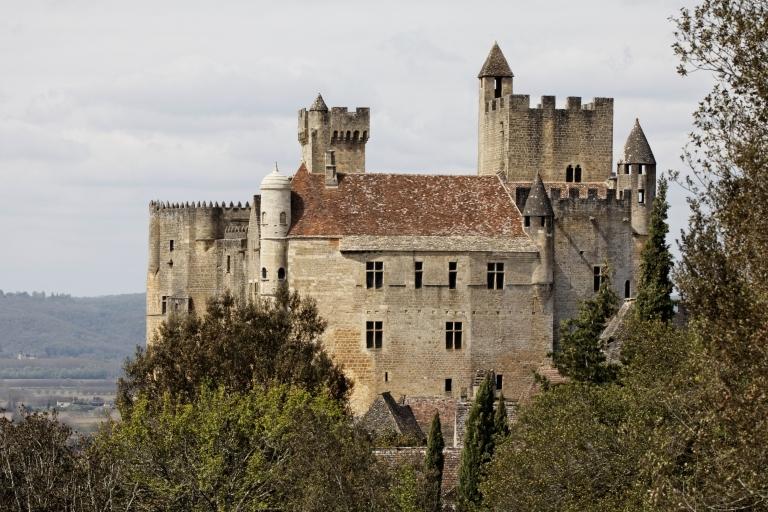 Beynac-et-Cazenac_-_Château_de_Beynac_-_PA00082380_-_018