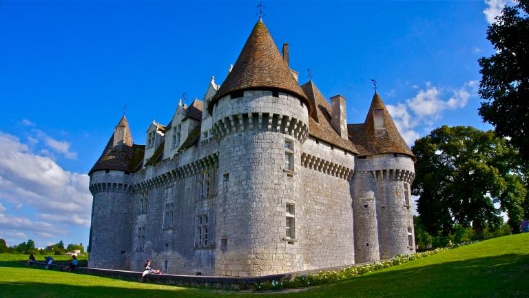 Chateau_de_Monbazillac