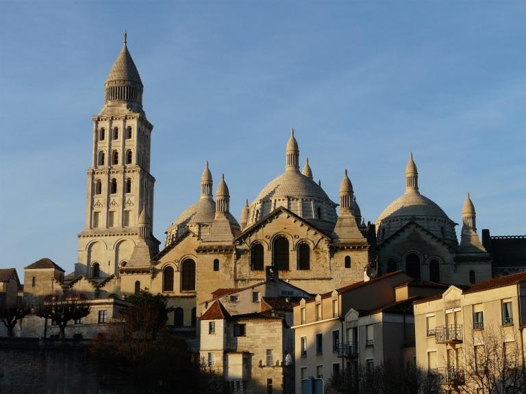 Périgueux_Saint-Front_(13)