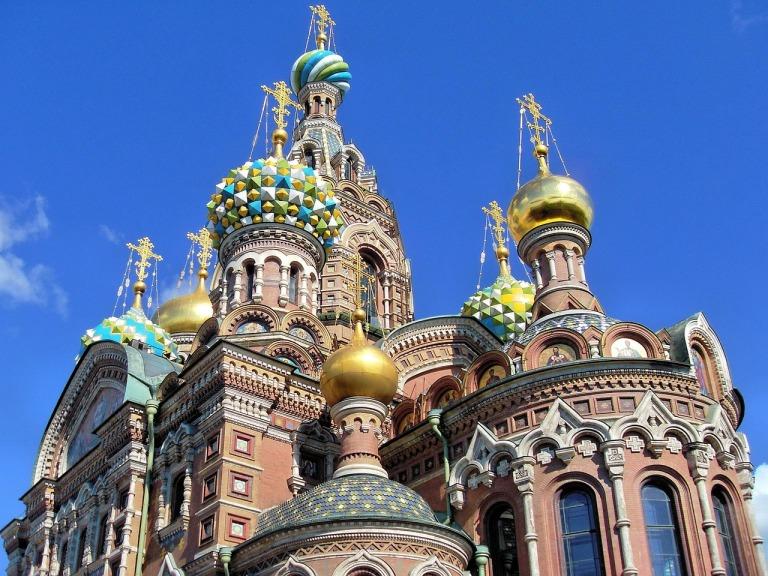 russia-1530326_1280 (2)